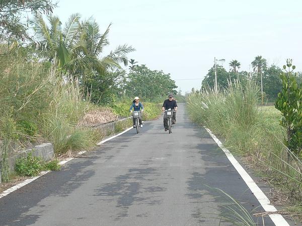 花蓮騎單車.jpg