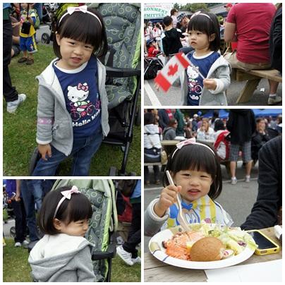 salmon festival1.jpg