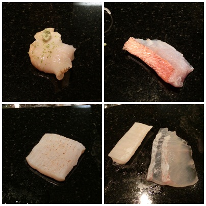 sashimi1