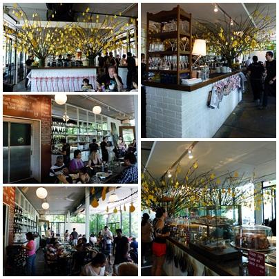 p.s cafe2