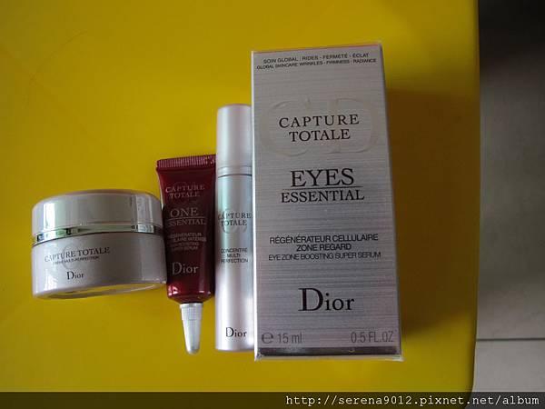 05 Dior眼部精華2160.JPG