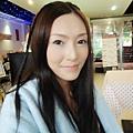 SAM_3244.JPG