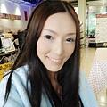 SAM_3245.JPG