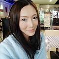 SAM_3247.JPG