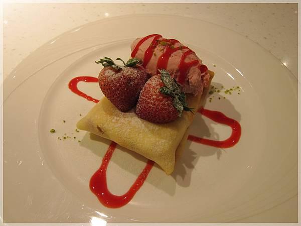 20110718_01_草莓可麗餅_不好吃.jpg