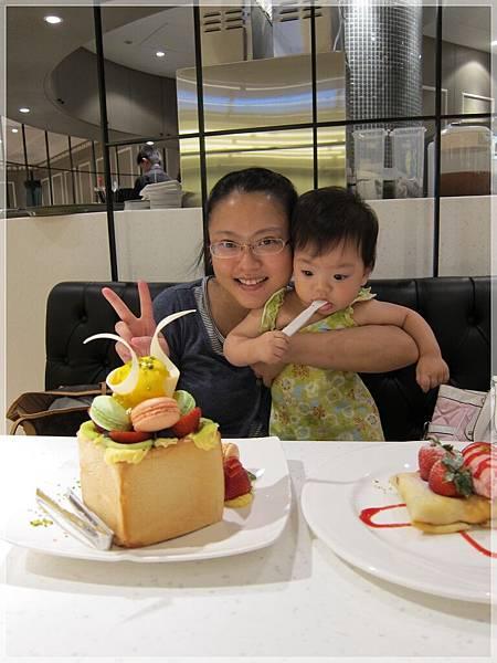 20110718_05_@Dazzling Thai Cafe.jpg