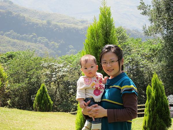 20110226_11_綠光森林.JPG