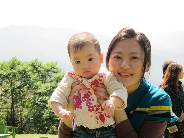 20110226_20_綠光森林.JPG