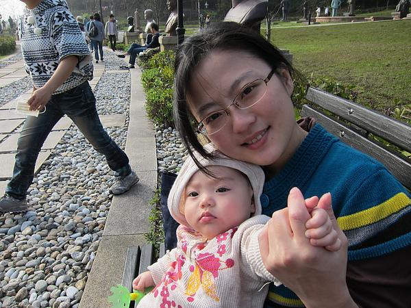 20110226_36_慈湖.JPG