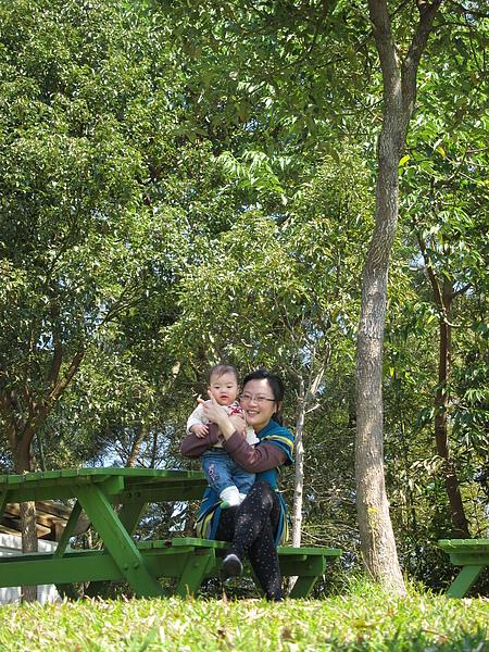 20110226_12_綠光森林.JPG