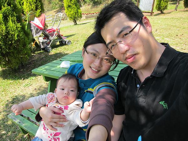 20110226_16_綠光森林.JPG