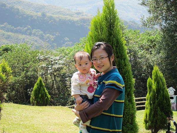 20110226_10_綠光森林.JPG
