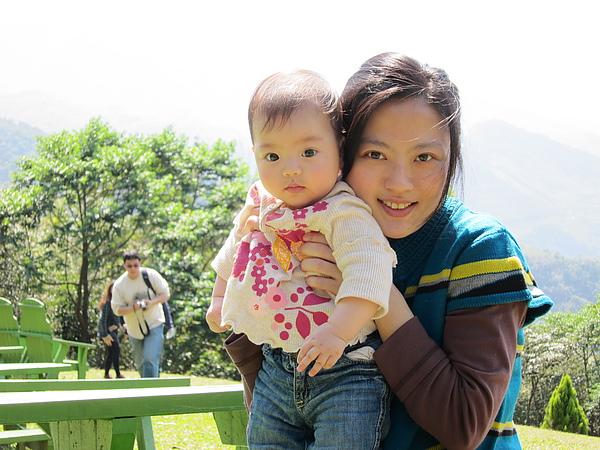 20110226_18_綠光森林.JPG