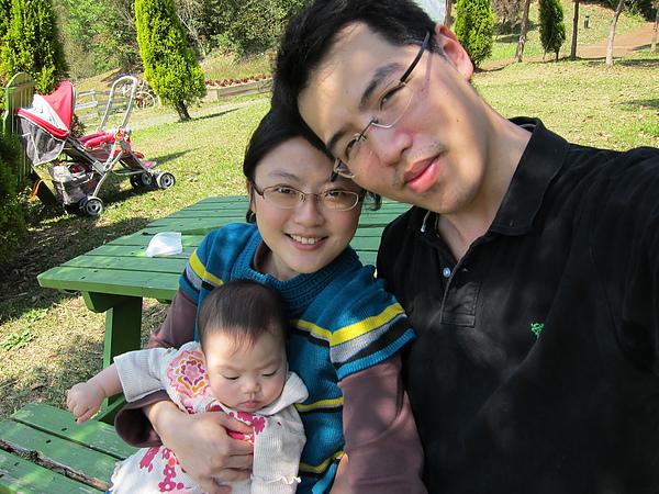 20110226_15_綠光森林.JPG