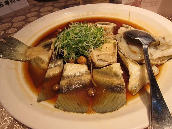7.清蒸多寶魚.jpg