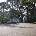 山本有三記念館(……他是誰?)