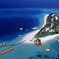 island.bmp