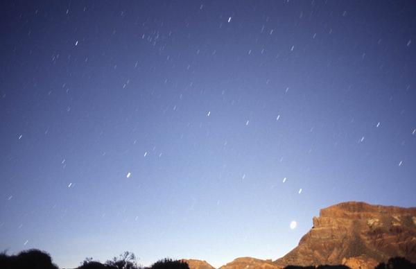 falling stars.bmp