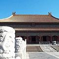 qianqinggong02