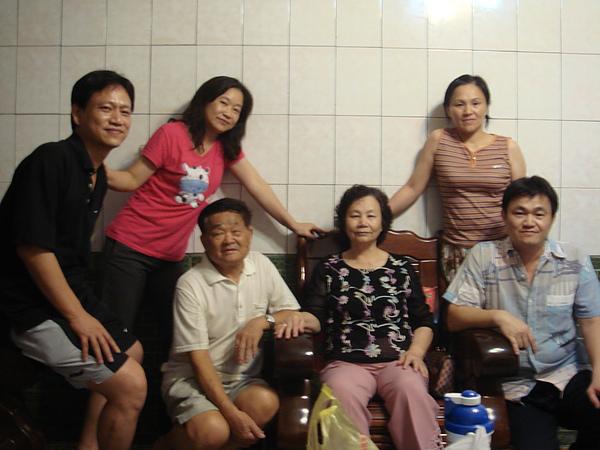 北港2009.7