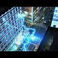 03_機器人降臨地球的瞬間.jpg