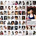 MG露出_2011.07.jpg