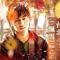 snow_桌布_1920x1080-01