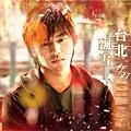 snow_桌布_1024x768-01