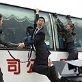 《寶島雙雄》房祖名動作戲親自上陣-2