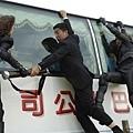 《寶島雙雄》房祖名動作戲親自上陣-3