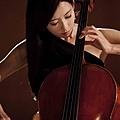 《101次求婚》林志玲飾演大提琴演奏家-2