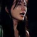 林志玲《101次求婚》片中痛哭失聲,真情流露