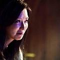林志玲《101次求婚》片中眼淚自然流出,演技精進