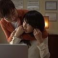 《被偷走的那五年》片中伍思凱飾演白百何的心理醫生,卻對病患有遐想_4.jpg