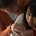 《被偷走的那五年》片中伍思凱飾演白百何的心理醫生,卻對病患有遐想_6.jpg