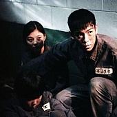 《同窗生》男主角T.O.P劇中細膩情感表現