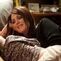《梅西的世界》劇照_茱莉安摩爾在飾演梅西自私的母親.jpg