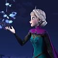 Frozen-17