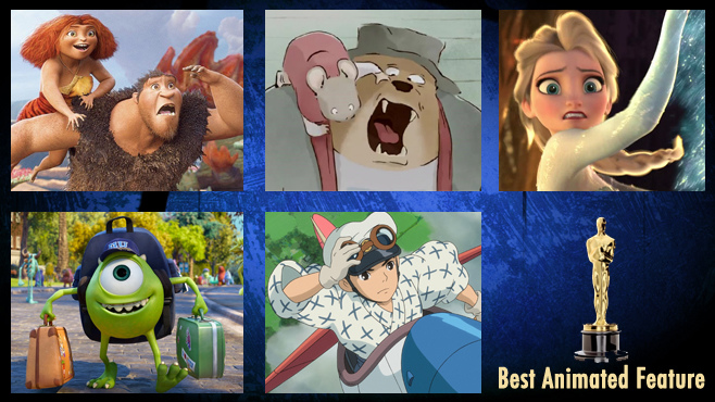 best-animated-feature-oscar-predictions