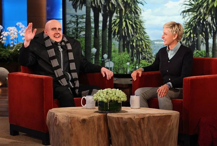 steve-carell-appears-as-gru-of-despicable-me-on-ellen