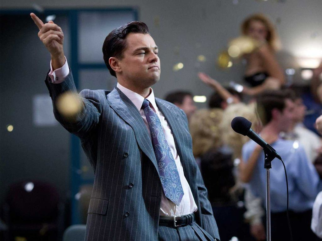 we-saw-wolf-of-wall-street-with-a-bunch-of-wall-street-dudes-and-it-was-disturbing
