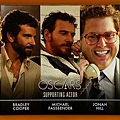 2014-Oscars-best-supporting-actor-nominees-jpg.jpg