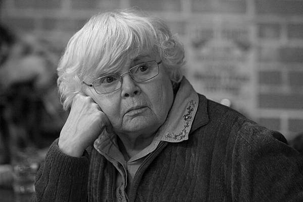 nebraska-june-squibb