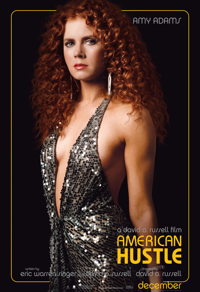 Amy_Adams-American-Hustle