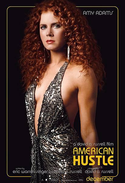 Amy_Adams-American-Hustle