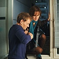 DREI_Adam (Devid Striesow) und Hanna (Sophie Rois).jpg