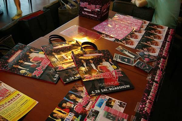 04-日本周邊商品展覽區.jpg