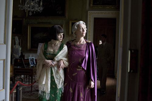 BHR_茱莉亞與母親馬其曼夫人.jpg