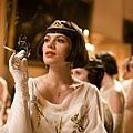 BHR_茱莉亞在舞會中的美麗身影_1.jpg