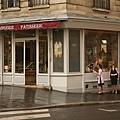 Paris-劇照01_巴黎。某個角落